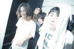 髭 札幌公演決定