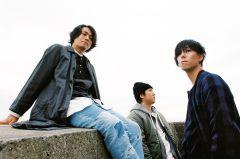 RADWIMPS 札幌公演決定