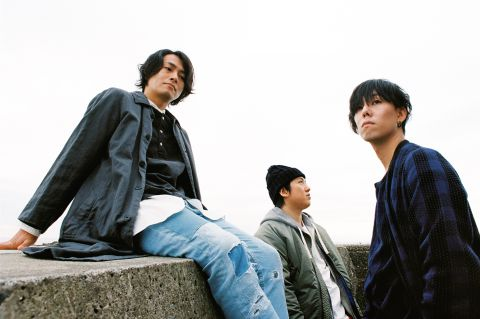 RADWIMPS Human Bloom Tour 2017|RADWIMPS