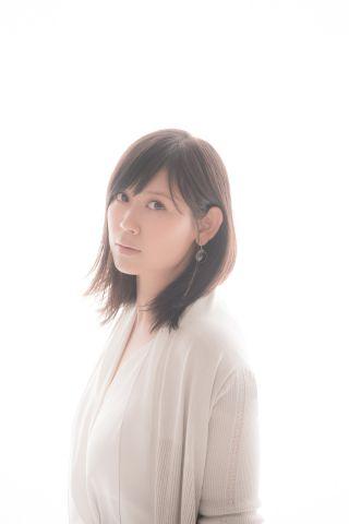 ライブ・チケット情報> 絢香【絢...