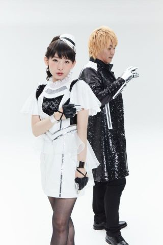 fripSide concert tour 2017-2018 -未定-|fripSide