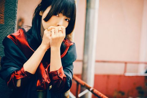 aiko Love Like Pop vol.22|aiko